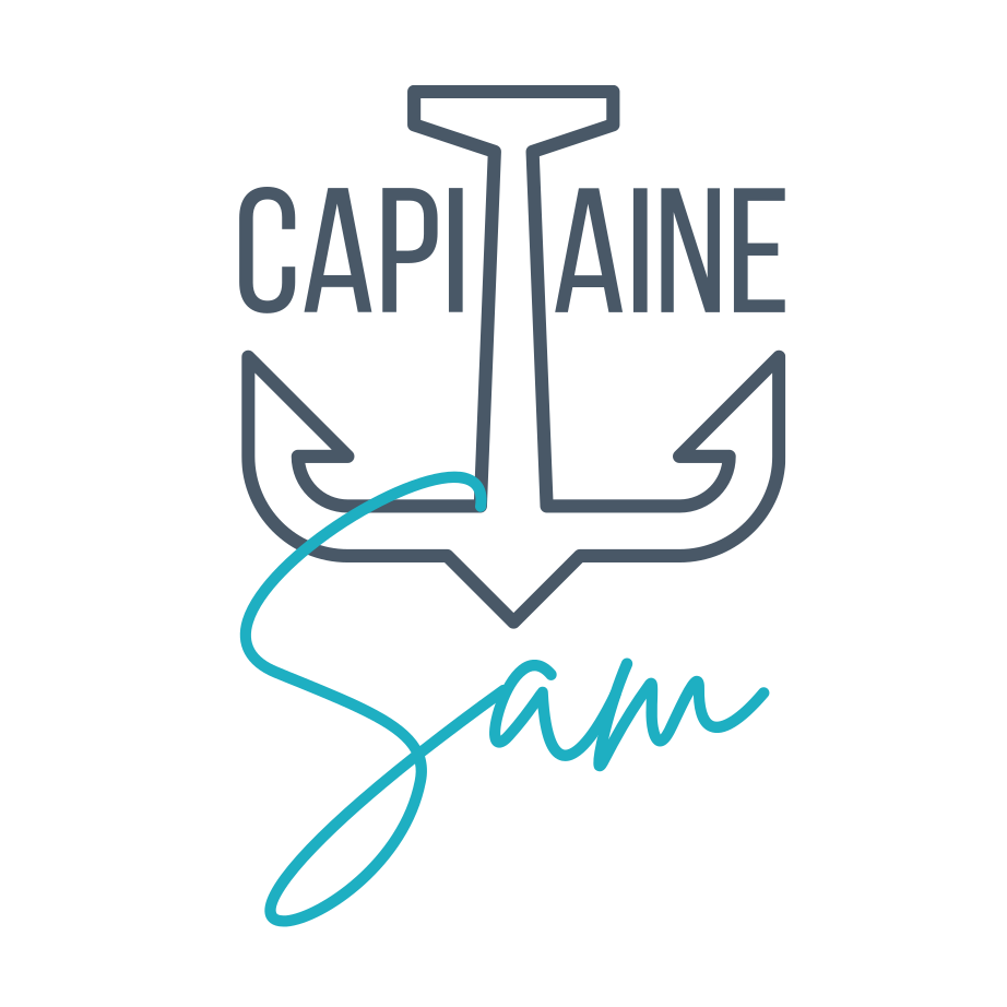 Capitaine Sam